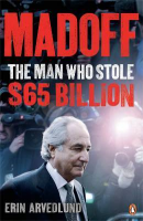Madoff, the Man Who Stole $65_Billion